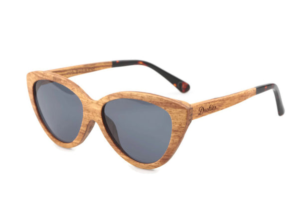 Portia Sunglasses