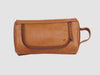 The Ralph Wash Bag // Duffle & Co.