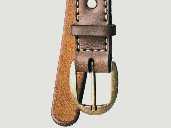 Sidekick Belt
