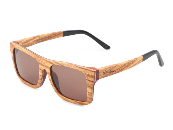 Stephano - Duskies eco eyewear