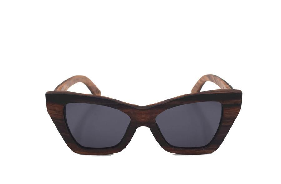 Valentino polarised sunglasses by Duskies