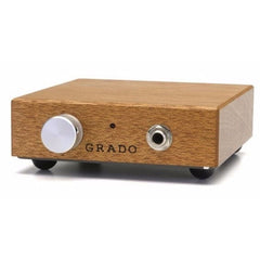 Grado RA-1 - Originalsound - 1