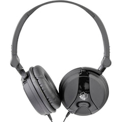 AKG K518 - Originalsound - 1