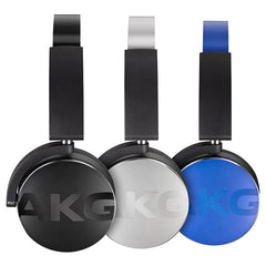AKG Y50BT - Originalsound - 1