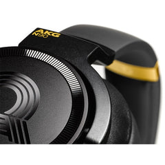 AKG N90 - Originalsound - 1