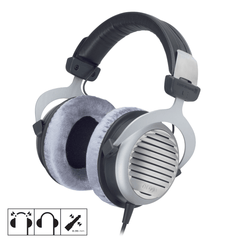 Beyerdynamic DT 990 Edition - Originalsound