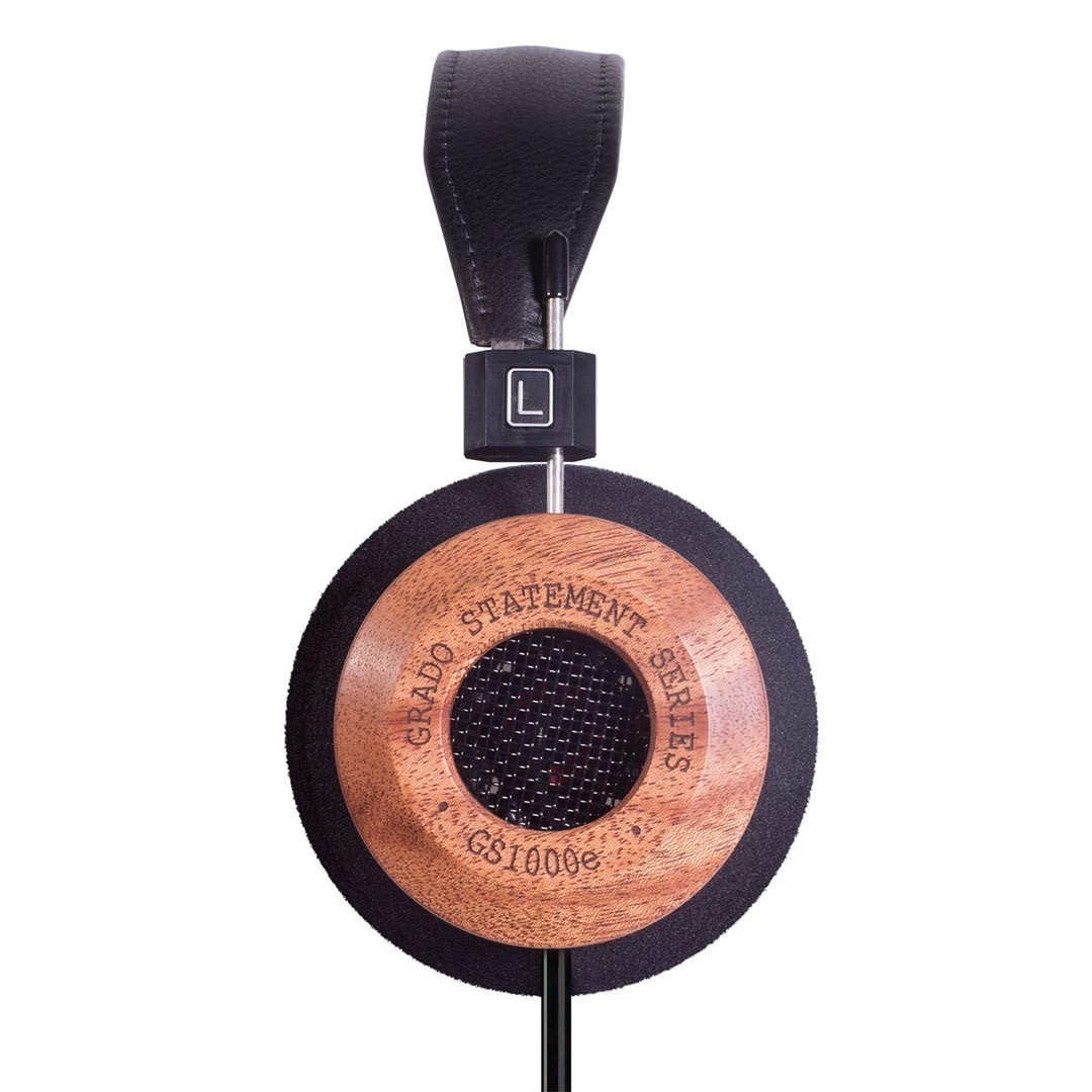 Image of   Grado GS 1000e