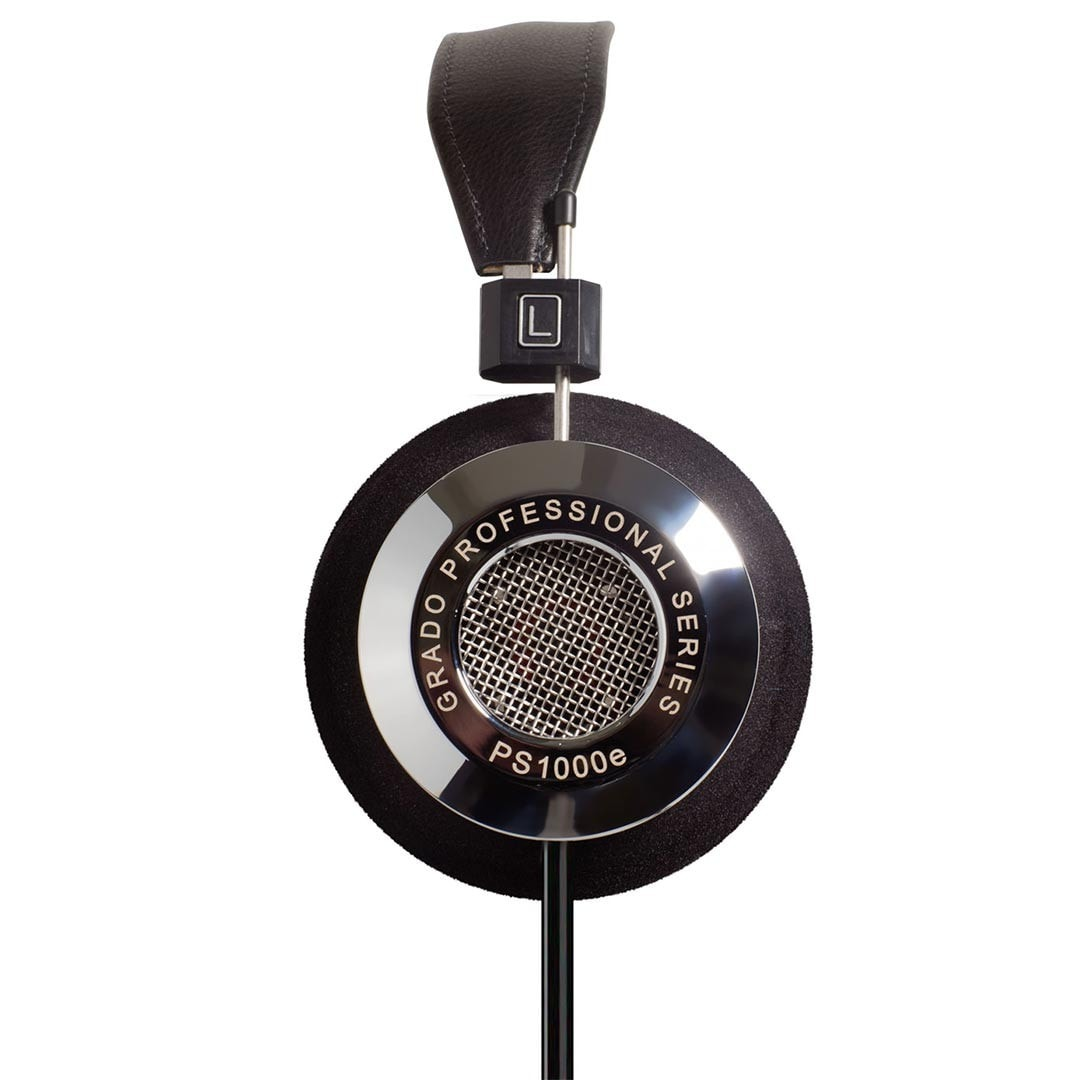Image of   Grado PS 1000e