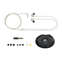 Shure SE425 - Originalsound - 1
