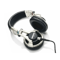 Shure SRH750DJ - Originalsound - 1