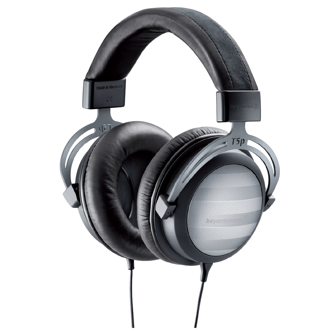 Image of   Beyerdynamic Tesla T5p