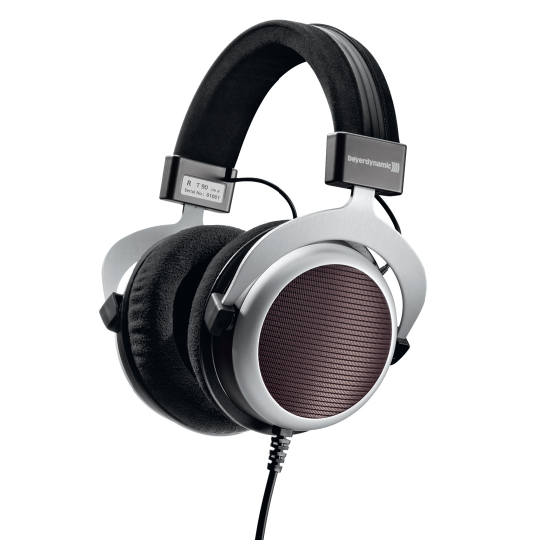 Image of   Beyerdynamic Tesla T90