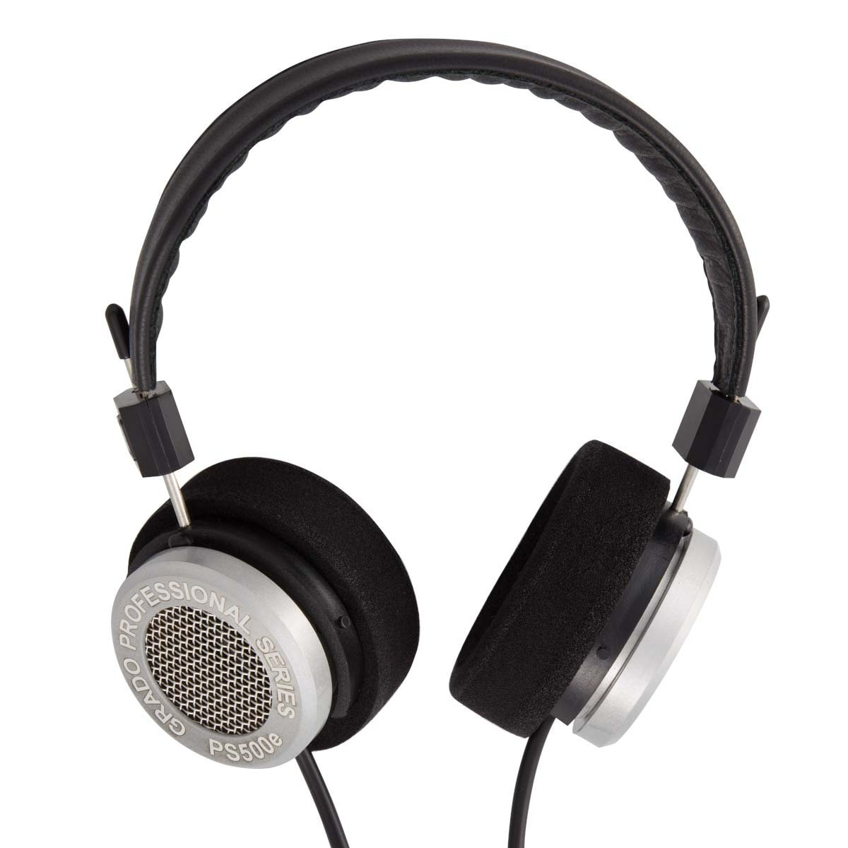Image of   Grado PS 500e