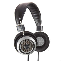 Grado SR 325e - Originalsound - 1