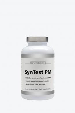 SynTest PM 90c