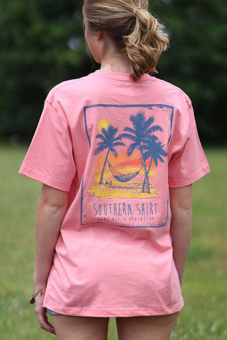 Southern Shirt Company New Arrivals