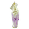 Christopher Radko Mother Mary Glass Ornament