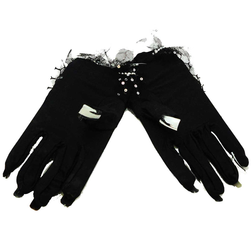 Halloween Halloween Gloves Halloween Costume Accessory
