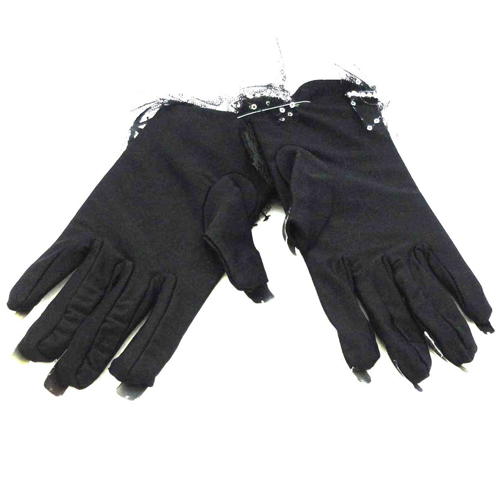 Halloween Halloween Gloves A Halloween Costume Accessory