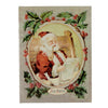 Christmas Merry Christmas Box Christmas Decor
