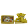 Cherished Teddies Stanley And Valerie Figurine
