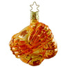 Inge Glas Crabbie Glass Ornament