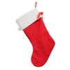 Christmas Tree Stocking Christmas Decor