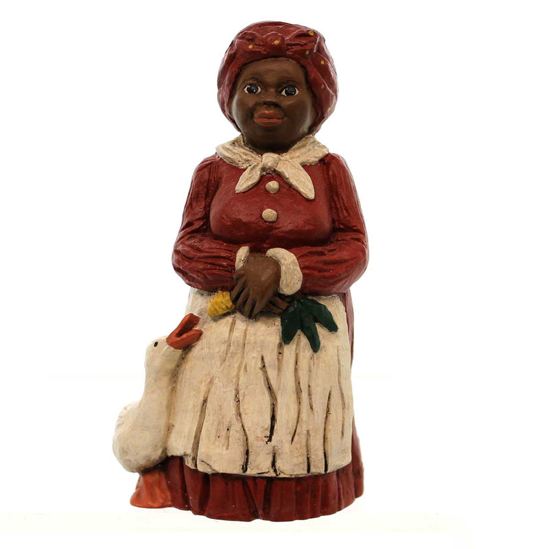 All Gods Children Annie Mae Figurine