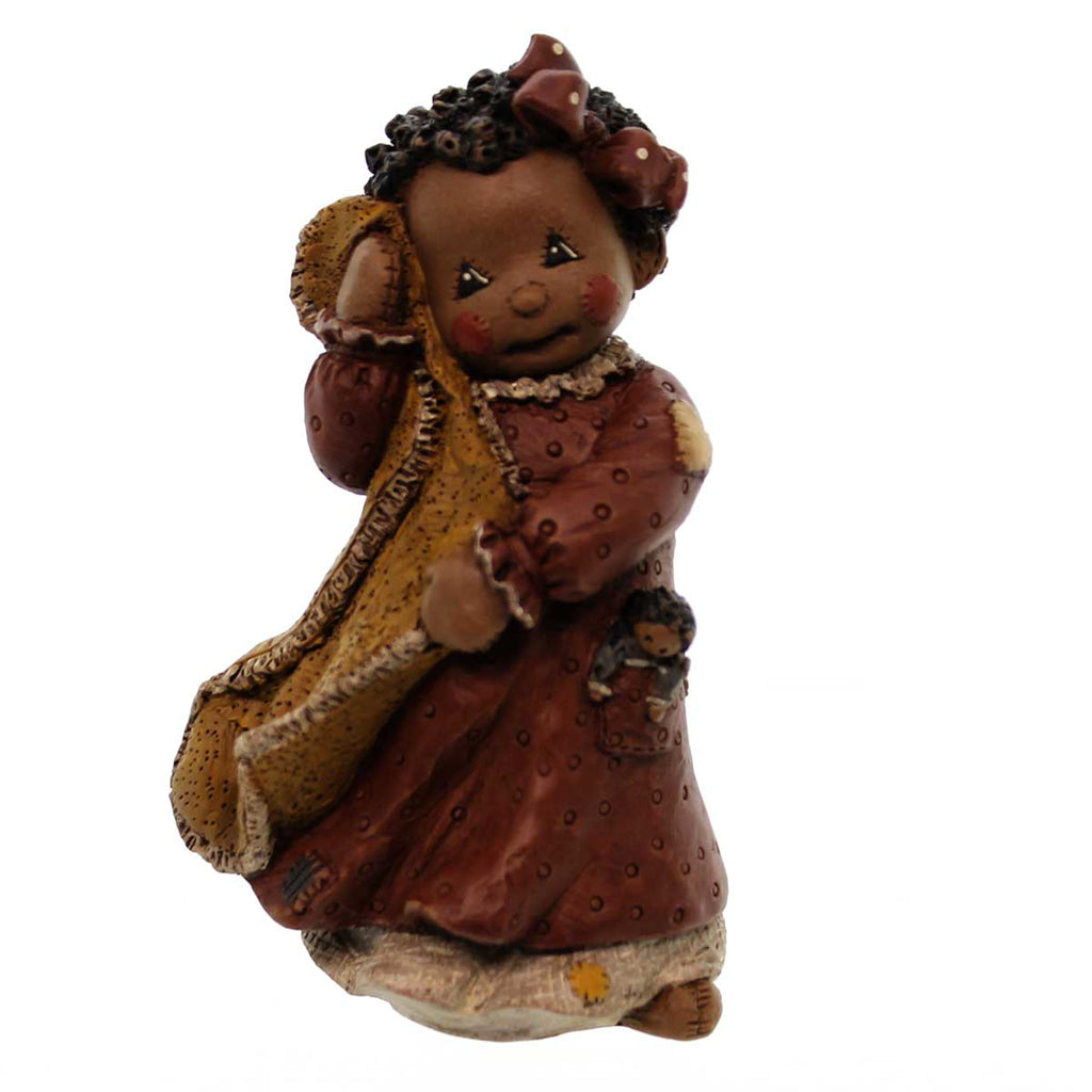 All Gods Children Sweetie Figurine