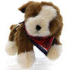 Boyds Bears Plush Duke Plush