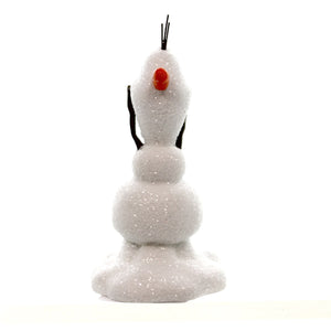 Dept 56 Accessories Olaf's New Nose Village Accessory