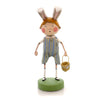 Lori Mitchell Brewster Williams Easter & Spring Figurine