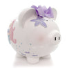 Mermaid Piggy Bank 36836 Bank Piggy Banks And Banks - SBKGIFTS.COM - SBK Gifts Christmas Shop Cincinnati - Story Book Kids