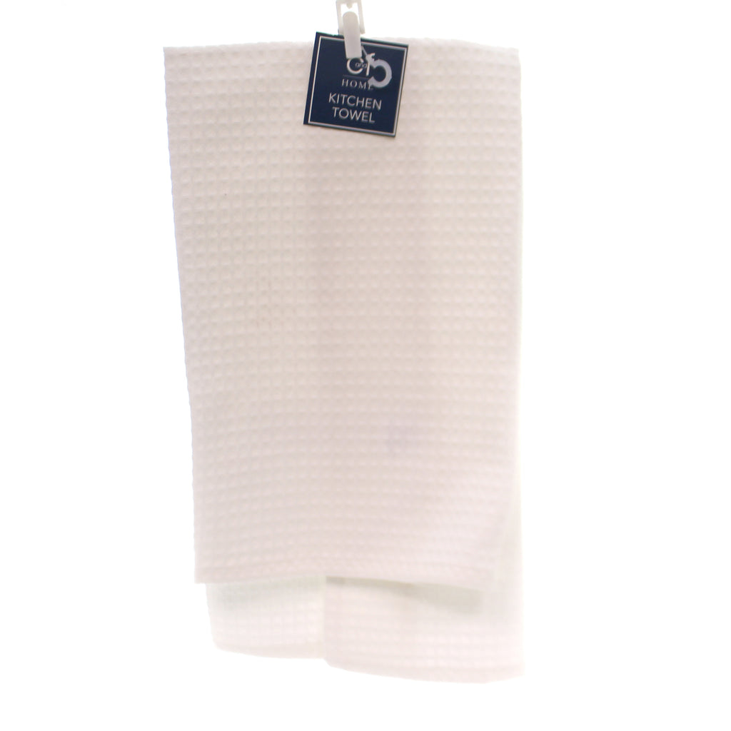 Tabletop Paws & Kisses Towel Linens