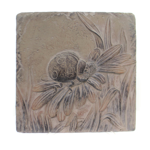 Home & Garden Insect Tiles Easter & Spring Wall Art 36355