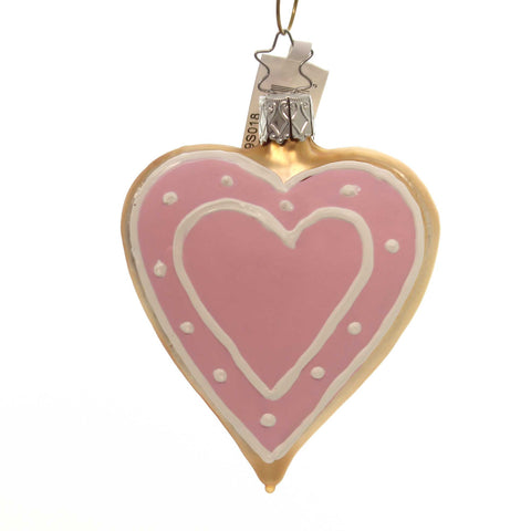 Valentine S Day Ornaments Sbkgifts Com