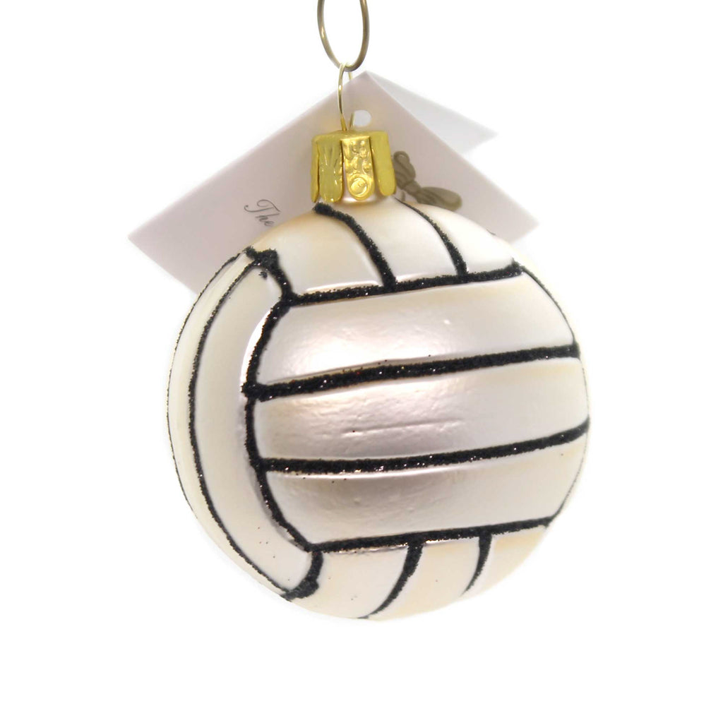 Golden Bell Collection Volleyball Nv506 - SBKGIFTS.com | SBKGifts.com