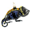 Morawski BLACK CHAMELEON Glass Poland 14760