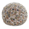 Home & Garden HEDGEHOG Polyresin Pebbles Decorative 166641