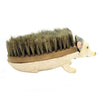 Home & Garden POSSUM SHOE CLEANER Iron Boot Cast Iron St0020