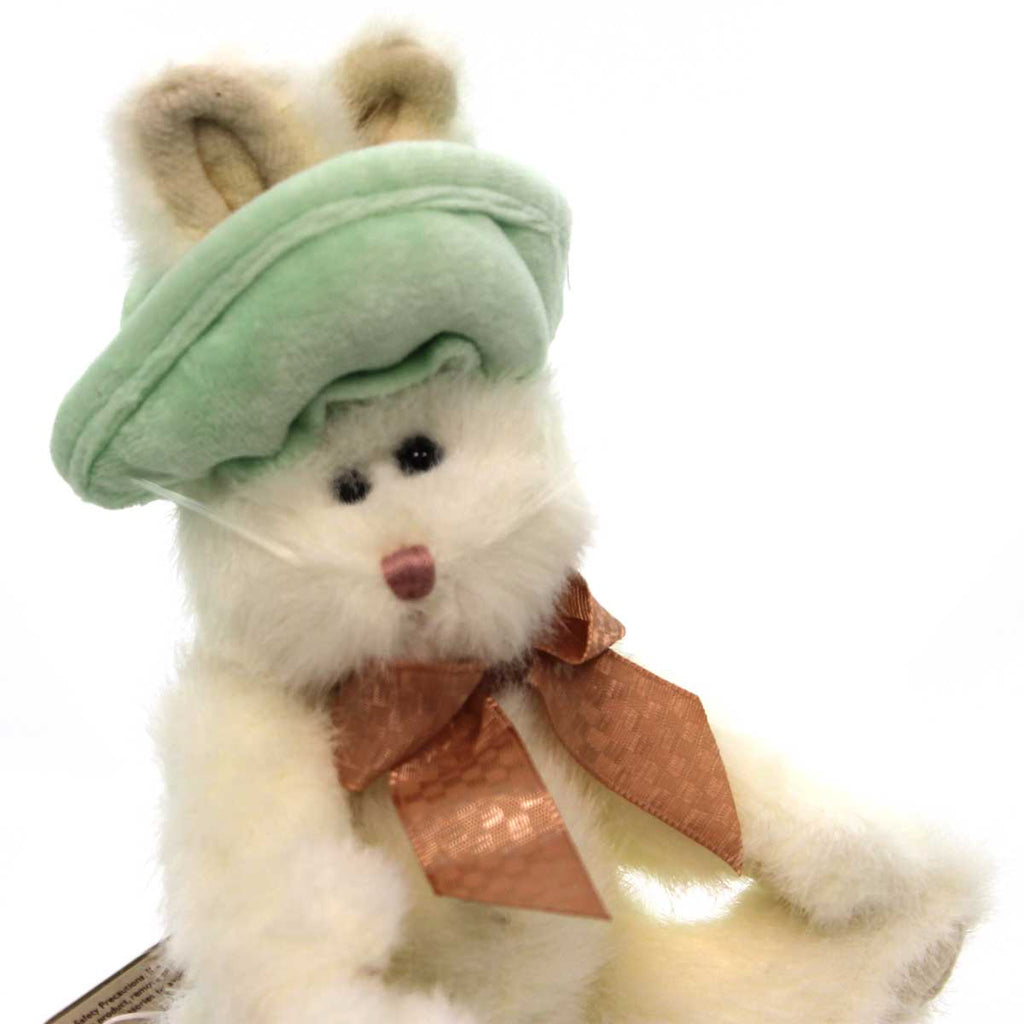 Boyds Bears Plush Kellie Hopplebuns Plush
