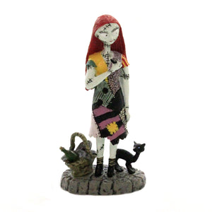 Department 56 Accessory SALLY'S DATE NIGHT Nightmare Before Christmas 6003317
