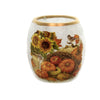 Stony Creek BOUNTIFUL HARVEST PRELIT VOTIVE Indoor Use Autumn Birds Dgb9252