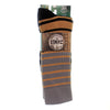 Apparel NIGHTFALL MULTI CREW SOCK Fabric Worlds Softest Mens 190204043
