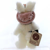 Boyds Bears Plush Piper Lapine Easter & Spring Plush
