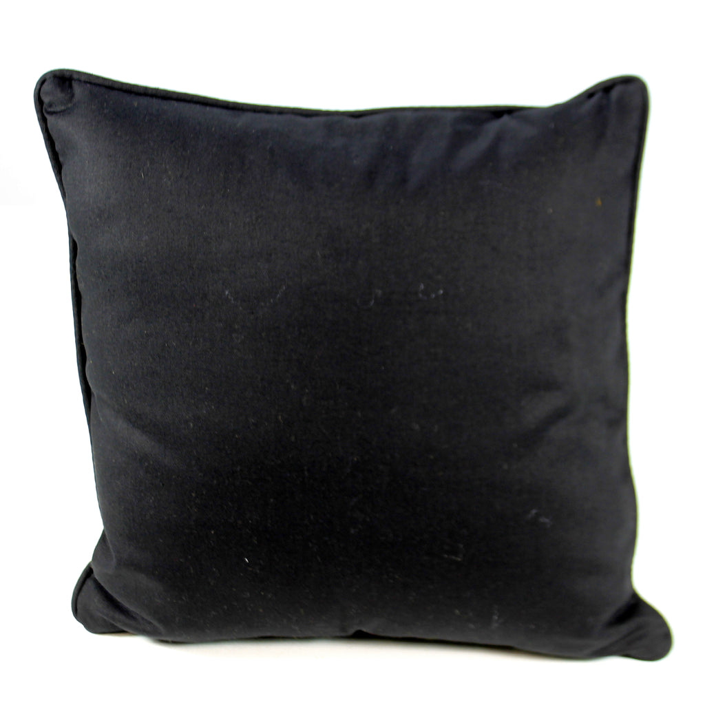 Moroccan Queen Tlmorq Home Decor Decorative Pillowcases - SBKGIFTS.COM - SBK Gifts Christmas Shop Cincinnati - Story Book Kids