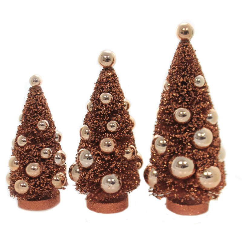 Fall Romantic Bottle Brush Tree Lc8037 Fall Bottle Brush Trees And Feather Trees And Tinsel Trees And Decorative Trees - SBKGIFTS.COM - SBK Gifts Christmas Shop Cincinnati - Story Book Kids