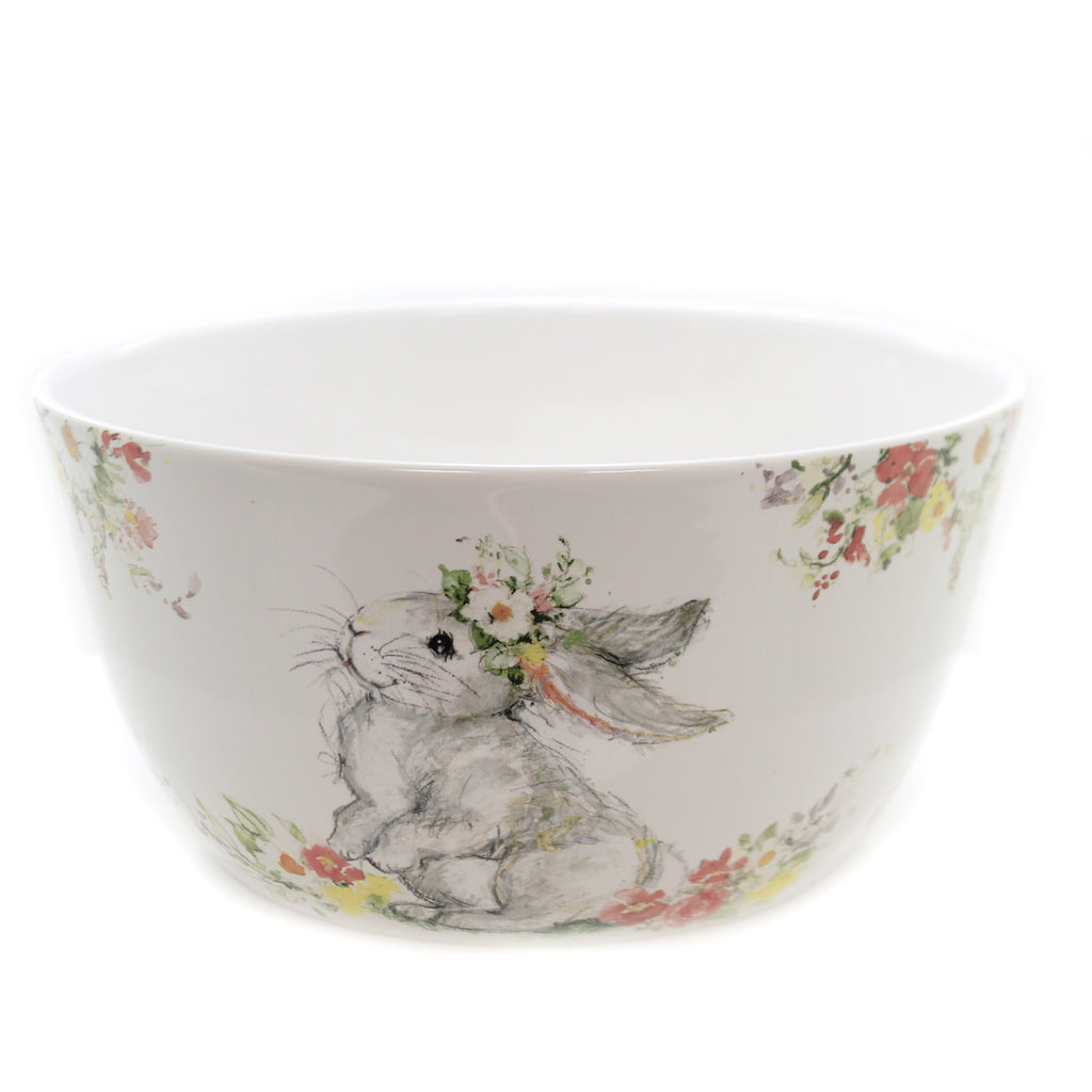 Sweet Bowl Deep Bowl 23241 Tabletop Serving Bowls - SBKGIFTS.COM - SBK Gifts Christmas Shop Cincinnati - Story Book Kids