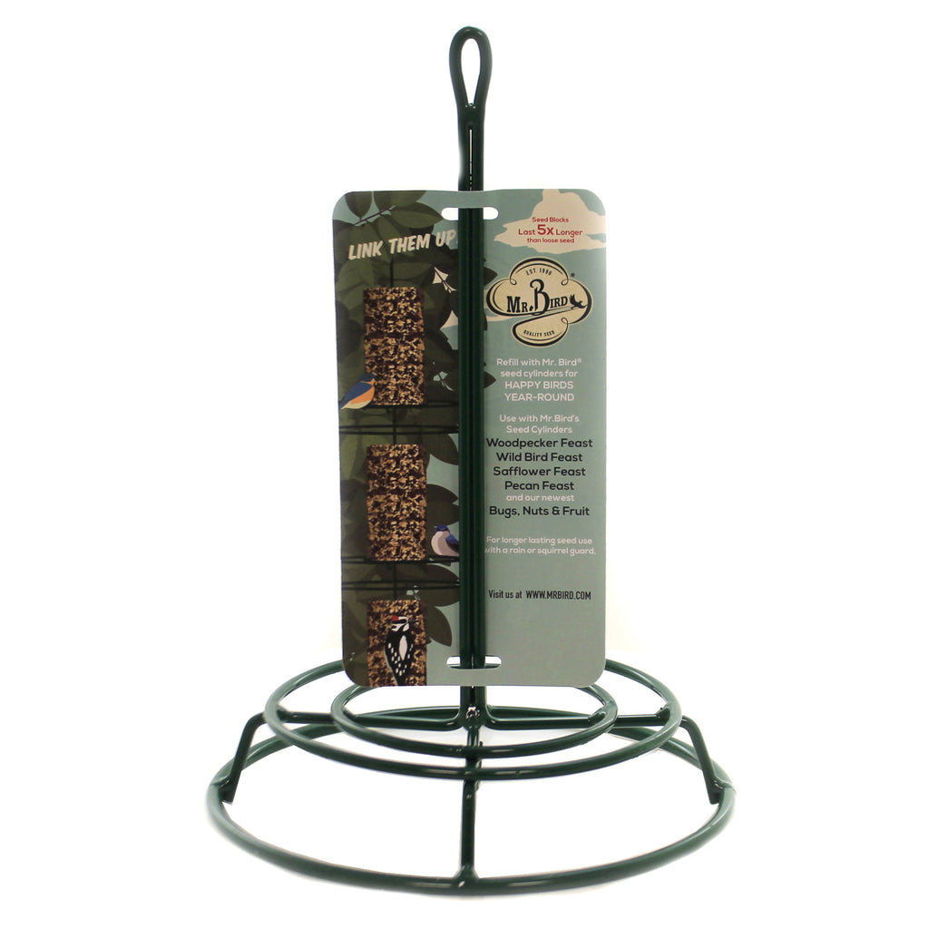 Ezfeeder 800 Home & Garden Bird Supplies - SBKGIFTS.COM - SBK Gifts Christmas Shop Cincinnati - Story Book Kids