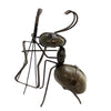 Ant Playing Cello A2025 Home & Garden Garden Statues - SBKGIFTS.COM - SBK Gifts Christmas Shop Cincinnati - Story Book Kids